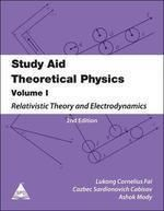 Theoretical Physics (Volume - 1) 2nd Edition: Book by Prof Fai