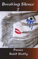 Breaking Silence 2: Book by Rohit Shetty