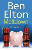 Meltdown: Book by Ben Elton