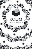 Room (Picador 40th Anniversary Edition): Book by Emma Donoghue