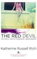 Red Devil: Book by Katherine Russell Rich