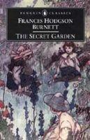 The Paris Option: Book by Robert Ludlum