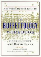 The Buffettology Workbook: Value Investing the Buffett Way: Book by Mary Buffett