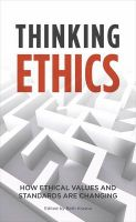Thinking Ethics: Book by Philias Foundation