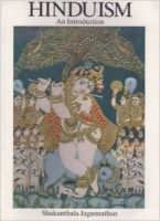 Hinduism - An Introduction