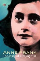 Anne Frank: The Diary of a Young Girl: Book by Anne Frank