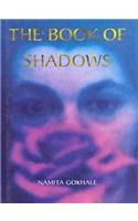 Book Of Shadows: Book by Namita Gokhale