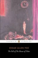 The Fall of the House of Usher and Other Writings: Book by Edgar Allan Poe