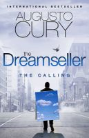 The Dreamseller: The Calling: Book by Augusto Cury