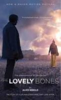 Lovely bones, the (film tie-in)