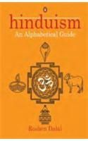 Hinduism: An Alphabetical Guide: Book by Roshen Dalal