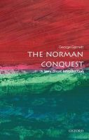 The Norman Conquest: Book by George Garnett