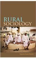 Rural Sociology: Book by Rajendra Kumar Sharma