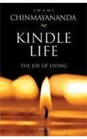 Kindle Life:Book by Author-Swami Chinmayananda