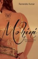 Mohini of Bollywood Dreams and Obsession: Book by Ramendra Kumar