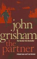 The Partner: Book by John Grisham