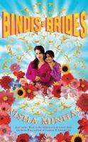 Bindis and Brides: Book by Nisha Minhas