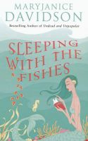 Sleeping with the Fishes:Book by Author-MaryJanice Davidson
