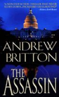 The Assassin: Book by Andrew Britton