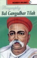 Biography of Bal Gangadhar Tilak: Book by RPH Editorial Board