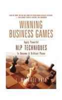 NLP For Business Excellence:Book by Author-L. Michael Hall