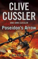 Untitled Dirk Pitt 2012:Book by Author-Clive Cussler