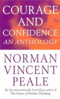Courage And Confidence:Book by Author-Norman Vincent Peale
