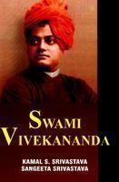 Swami Vivekananda[Hardcover]: Book by Kamal S. Srivastava|Sangeeta Srivastava