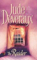 The Raider: Book by Jude Deveraux
