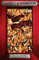 Danse Macabre: Book by Laurell K. Hamilton