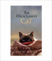 The Dalai Lama's Cat: A Novel