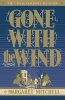Gone with the Wind (English)