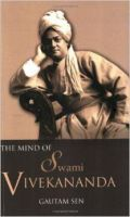 The Mind Of Swami Vivekananda: Book by Gautam Sen