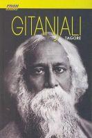 Gitanjali Tagore: Book by Rabindranath Tagore