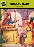 SHARAN KAUR (811): Book by Anant Pai