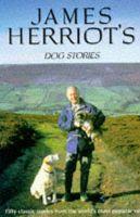 James Herriot's Dog Stories: Book by James Herriot