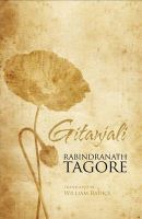 Bhava:Book by Author-Rabindranath Tagore , William Radice , Anantha U. R. Murthy
