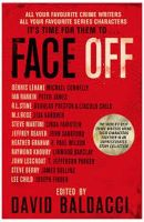 Face Off: Book by Baldacci  David