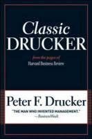 Classic Drucker: From the Pages of