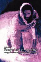 Et Nytt Bud Gir Jeg Dere: Book by Arne Jordly