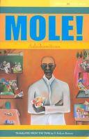 Mole: Book by Mitran Ashoka