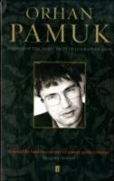 Orhan Pamuk Box Set: Book by Orhan Pamuk
