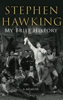 My Brief History: Book by Stephen Hawking