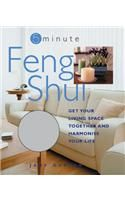 Feng Shui: Get Your Living Space Together and Harmonize Your Life: Book by Jane Garton