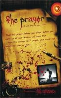 The Prayer: It Will Prey on Your Mind: Book by Al Raines