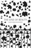 The Line of Beauty (Picador 40th Anniversary Edition): Book by Alan Hollinghurst