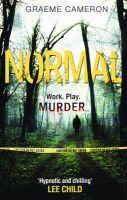 Normal: Book by Graeme Cameron