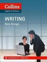 Collins Business Skills: Writing