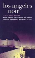 Log Angeles Noir: Book by Denise Hamilton