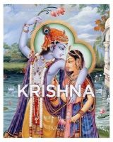 Krishna: Lord of Love: Book by James H. Bae
